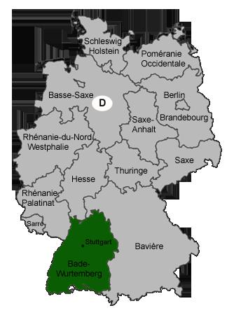 la-foret-noire-allemagne-carte